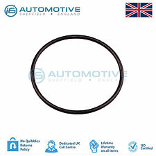 BMW Power Steering Oil ATF Reservoir Cap Seal 1128333 32411128333