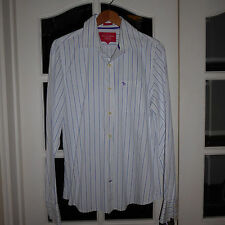 abercrombie and fitch L Shirt