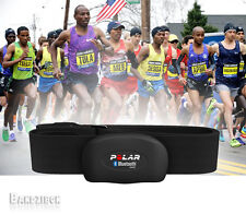 Polar H7 HRM Heart Rate Monitor Running Bluetooth Smart Transmitter M400 A300