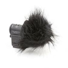 New PM20 Microphone Windscreen designed for Sony EMC-ALST1 or similar.