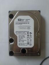 500 GB SATA2 Western Digital WD5002ABYS-02B1B0 16 Mb Cache /W500-0026