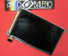 Kit DISPLAY LCD PER BLACKBERRY RIM TORCH 9850 9860 002-111 RICAMBIO MONITOR