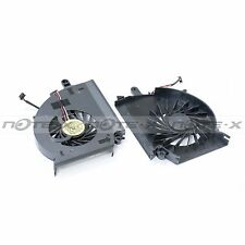 For Samsung RF510 RF511 RF710 RF712 RF711 Laptop CPU Fan KDB0515HB-H902 Replace