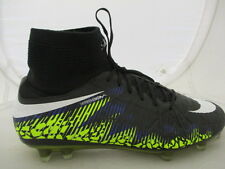 Nike Hypervenom Phatal FG Football Boots UK 7.5 US 8.5 EUR 42  *5475