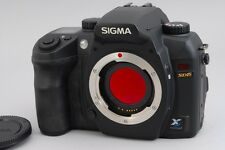 【AB Exc+】 SIGMA SD15 14.0 MP Digital SLR Camera Body Only From JAPAN #2531