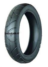 pneu 200x45 / pneu 200 x 45 neuf - tire 200x45 - tyre 200x45