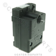 ICEMATIC 19440059 ICE-MATIC ICE MACHINE PADDLE MOTOR N20-N150 WHIRLPOOL SCOTSMAN