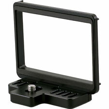 Sigma Bracket For LVF-01 LCD Viewfinder,In London