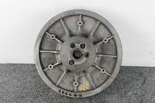 1994 94 SKI-DOO SUMMIT 583 Secondary Driven Clutch