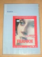 DVD / FRANKIE / DIANE KRUGER / EDITION SPECIALE / TRES BON ETAT