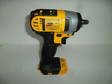 DEWALT DCF883B  20 V MAX 3/8 In IMPACT WRENCH  *NEW* DCF883 with warranty