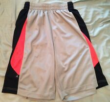 Nike Jordan Court Fit Me's Shorts Size: Small Retail: $42.00 Style: 575159 NWT
