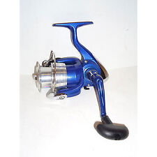 Daiwa Samurai 2500-38 Spinning Fishing Reel