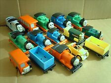 My First Thomas The Tank Engine Collection Bundle x 15 Golden Bear