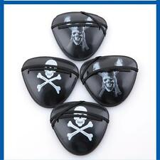 2015 PIRATE EYE PATCHES Birthday Theme Party Toy Favors Costume Dress Up New B1
