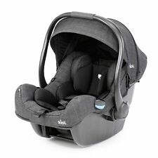 Joie i-Gemm 0+ Newborn / Baby / Child Car Seat - Pavement