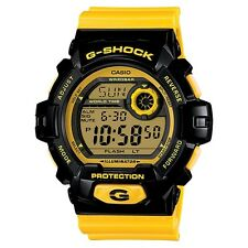 Casio G-Shock Digital GShock Watch » G8900SC-1Y iloveporkie #COD PAYPAL