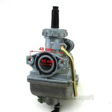 16mm Carburetor Carb For ATV Kazuma Meerkat 50cc Falcon 90cc Viper 110cc Redcat