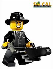 LEGO MINIFIGURES SERIES 5 8805 Gangster