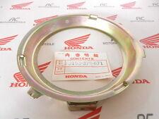 Honda CB 1000 C Scheinwerferfassung Haltering Original neu NOS 33153-375-671
