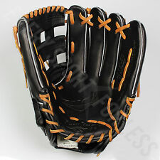 "Rawlings Gamer Series 11.75"" Pattern Baseball Glove - Right Hand Throw Lists@109"