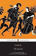 The Aeneid by Virgil (2010, Paperback)
