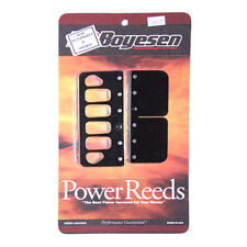 Reed Kit, Boyesen Alum Cages Mercury 3.0L 225/250 EFI