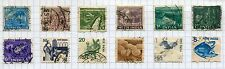 LOT STAMP / TIMBRE INDE INDIA /  ...  A ETUDIER