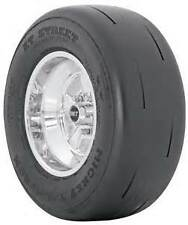 275/60-15 MICKEY THOMPSON ET STREET PRO DRAG RADIAL RACING TIRE MT3754X OUTLAW