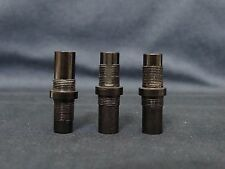 vintage Pelikan parts for Fountain Pens for PELIKAN 100N and 101 ! 3pcs parts