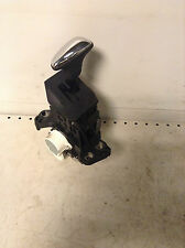 Lexus CT200h CT 1.8 Automatic Gearbox Gear Selector