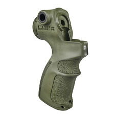 FAB Defense AGM 500 Mossberg 500 Pistol Grip w/ Storage Color OD Green AGM-500