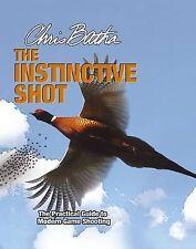 2242 - The Instinctive Shot