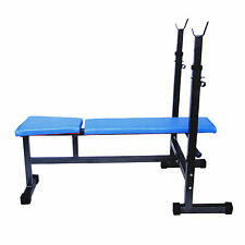 Fitfly Best Quality Weight lifting 3 IN 1 Bench For Home Gym Exericse