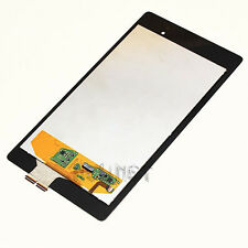 Replacement Part LCD Assembly Display Touch Screen For Google Nexus 7 2nd Gen