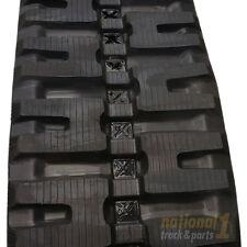CAT 279C, Rubber Tracks, 289C Rubber Tracks, 299C Rubber Tracks Size 450x86x60