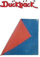 DUCKBACK ORIGINAL Rubber Sheet / Rubber Mat / Mackintosh Sheet