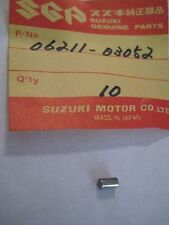 SUZUKI GT750/GT550/GT380/A100/A50 BREAKER SHAFT/CRANK PIN NOS!