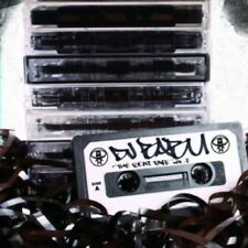 Vol. 2-Beat Tape - Dj Babu (2010, CD NEUF)