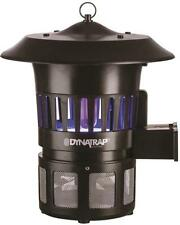 Dynamic Solutions DT1100 Dynatrap Insect Traps