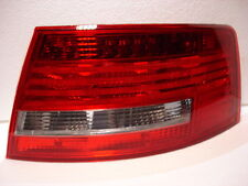 AUDI A6 C6 SALOON  2004-2008 Rear Tail Light LED Right