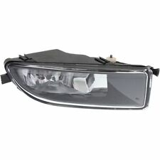 2012 - 2013/JAN 27 VW BEETLE COUPE / CONVERTIBLE FOG LAMP LIGHT RIGHT PASSENGER
