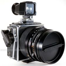 HASSELBLAD 903SWC Body Only with Carl Zeiss Biogon 38mm 4.5 T* & Viewfinder