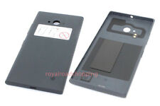 New Replacement Part Housing Battery Case Back Cover For Nokia Lumia 730 735