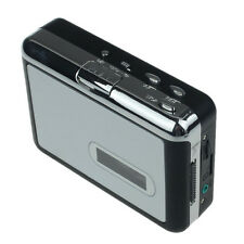Portable Cassette Pour Mp3 Micro SD carte TF MP3 Convertisseur Lecteur Mp3