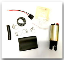 Electric Fuel Pump with Install Parts Kit Fits: BMW Motorcycle R1150GS R1200GS