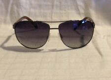 NYS Collection sunglasses