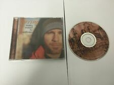Gary Jules ‎Trading Snakeoil For Wolftickets Not On Label CD 4 72172 RARE PRESS