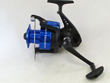 Matt Hayes Adventure by Fladen FD Salt 70 Fixed Spool Sea Surf Boat Fishing Reel