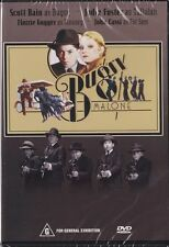 BUGSY MALONE - SCOTT BAIO & JODIE FOSTER NEW & SEALED DVD FREE LOCAL POST